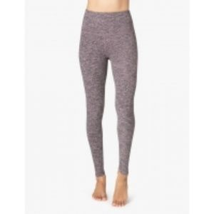 Beyond Yoga - Spacedye Take Me Higher Long Legging
